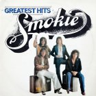 Smokie GREATEST HITS (180 Gram White vinyl/Gatefold)
