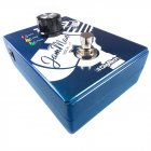 Digitech JamMan Vocal XT Looper and Mic-Preamp