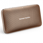 Harman Kardon Esquire mini 2 brown