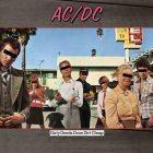 AC/DC DIRTY DEEDS DONE DIRT CHEAP (Remastered/180 Gram)
