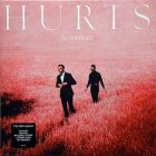 Hurts SURRENDER (2LP+CD)