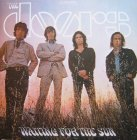 The Doors WAITING FOR THE SUN (STEREO) (180 Gram/Remastered