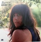 Rumer BOYS DON=T CRY (180 Gram/W460)