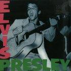 Elvis Presley ELVIS PRESLEY (180 Gram)