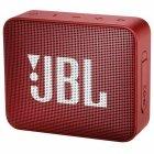 JBL Go 2 Red (JBLGO2RED)