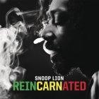 Виниловая пластинка Snoop Lion REINCARNATED (Gatefold)