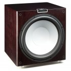Сабвуфер Monitor Audio Gold W15 walnut