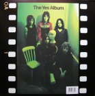 Yes YES ALBUM (Remastered)