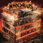 Krokus BIG ROCKS (Gatefold)