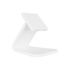 iPort LuxePort Basestation White (71002)