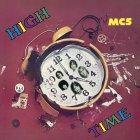 MC5 HIGH TIME (180 Gram)