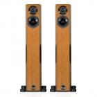 Audio Physic Tempo 25 Plus (Walnut)