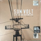 Son Volt LIVE AT THE BOTTOM LINE 2/12/96 (RSD 2016/180 g / black)