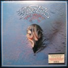 Виниловая пластинка Eagles THEIR GREATEST HITS 1971-1975 (180 Gram/Remastered)