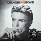 David Bowie CHANGESONEBOWIE (40TH ANNIVERSARY) (180 Gram)