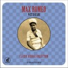 Max Romeo WET DREAM CLASSIC REGGAE COLLECTION (180 Gram/W463)