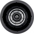 SpeakerCraft Profile AIM8 Three (ASM58301)