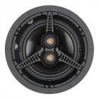 Встраиваемая акустика Monitor Audio C180-T2 (Core)