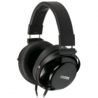 Наушники Fostex TH900 Black Limited Edition