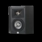 Настенная акустика JBL Studio 210 black