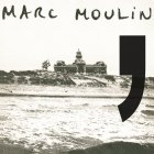 Виниловая пластинка Marc Moulin SAM SUFFY (180 Gram /40th Anniversary Edition)