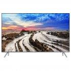 LED телевизор Samsung UE-49MU7000