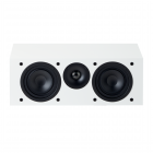 Paradigm Monitor SE 2000C gloss white