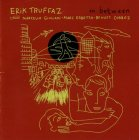 Erik Truffaz IN BETWEEN (180 Gram)