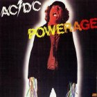 AC/DC POWERAGE (Remastered/180 Gram)