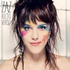 Zaz RECTO VERSO (140 Gram/Red & Blue vinyl/Gatefold/Limited/Exclusive for Russia/Made In Germany)
