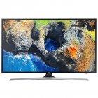 LED телевизор Samsung UE-43MU6100