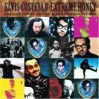 Elvis Costello EXTREME HONEY (180 Gram)