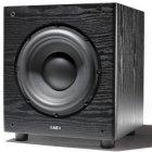 Acoustic Energy Aegis Neo Sub V2 black ash