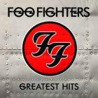 Виниловая пластинка Foo Fighters GREATEST HITS (180 Gram/Gatefold)