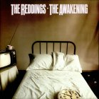 The Reddings THE AWAKENING (180 Gram)
