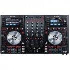 DJ-контроллер Numark NV