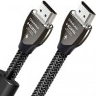 AudioQuest HDMI Diamond 1m Braided