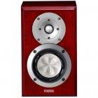 Fostex GX100MA wine red