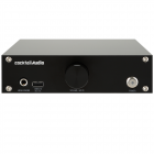 Cocktailaudio N15D black