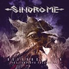 Sindrome RESURRECTION – THE COMPLETE COLLECTION (LP+CD & LP-Booklet)