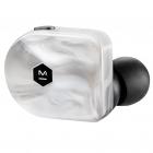 Master&Dynamic MW07 white marble