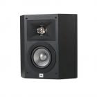 Настенная акустика JBL Studio 210 brown