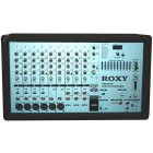 ROXY PM2500
