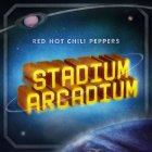 Red Hot Chili Peppers STADIUM ARCADIUM (Box set)