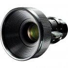 Vivitek VL901G (для проекторов Vivitek D5000/D5180/D5185/D5280U)