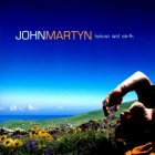 John Martyn HEAVEN AND EARTH (180 Gram)