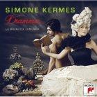 Simone Kermes DRAMMA (180 Gram/Gatefold)