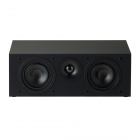 Paradigm Monitor SE 2000C matte black