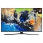 LED телевизор Samsung UE-55MU6470