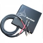 Акустический кабель Real Cable Chambord speaker 2.0m